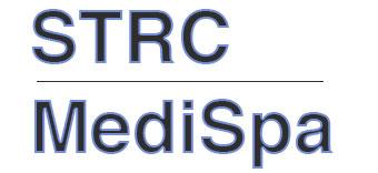 STRC Medispa